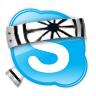 Skype San.png