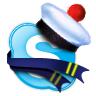 Skype-ahoy.png