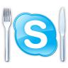 Skype-a-Manger.png