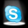 Star Skype.png