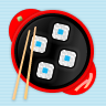 Sushi Skype.png