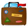 Travel Skype.png