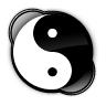 Yin Yang Skype.png