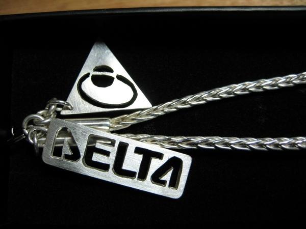 Delta38-chain.JPG
