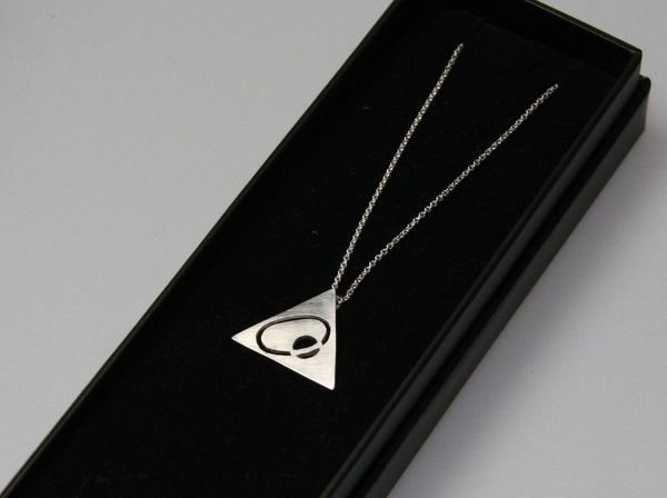 D-necklace.JPG