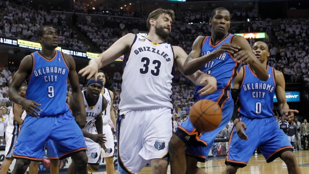 051011-sports-Grizzlies