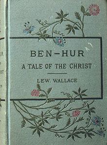 220px-Wallace_Ben-Hur_cover
