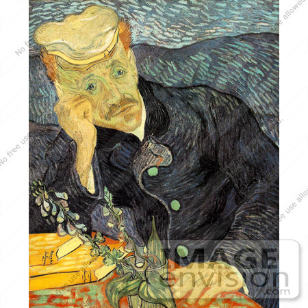 13411-picture-of-van-goghs-painting-of-dr-paul-ferdinand-gachet-by-jvpd