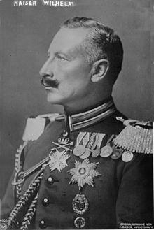 Kaiser_Wilhelm_(LOC)