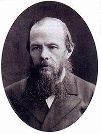 200px-Dostoevsky