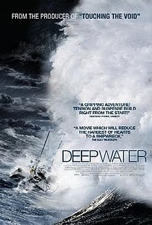 220px-Deep_water_poster