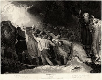 350px-George_Romney_-_William_Shakespeare_-_The_Tempest_Act_I,_Scene_1.jpg