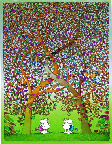 lovetree.jpg