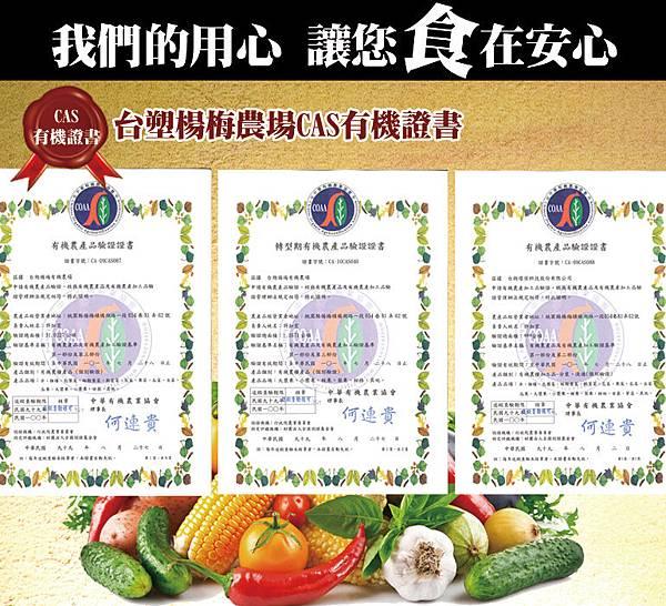 素食可,有機蔬菜,台灣伴手禮網友推薦,瘦身,美食網