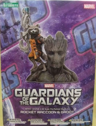 guardians-of-the-galaxy-groot and rocket (1).JPG