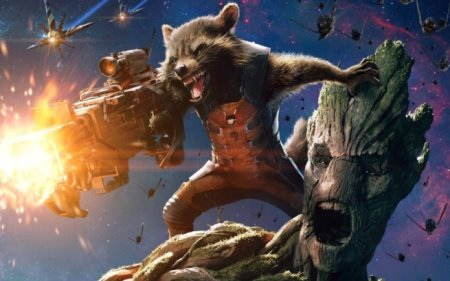 guardians-of-the-galaxy-groot and rocket (3).jpg