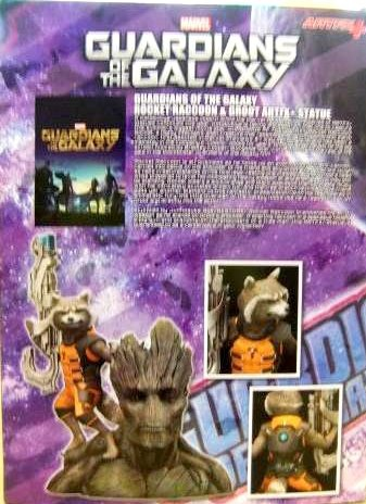 guardians-of-the-galaxy-groot and rocket (2).JPG