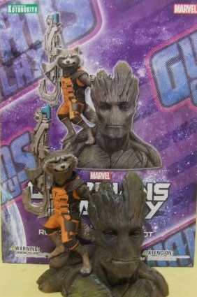 guardians-of-the-galaxy-groot and rocket (4).JPG
