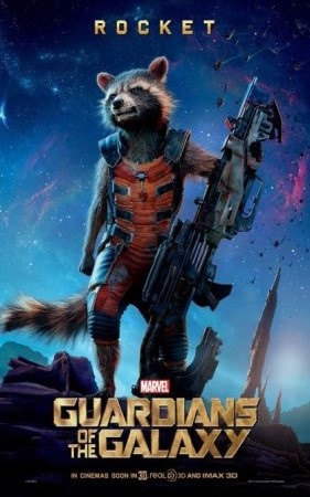 guardians-of-the-galaxy-groot and rocket (5).jpg