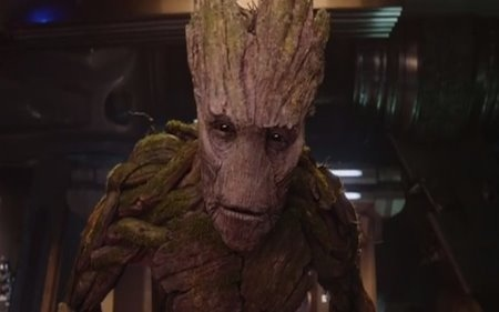 guardians-of-the-galaxy-groot and rocket (10).jpg