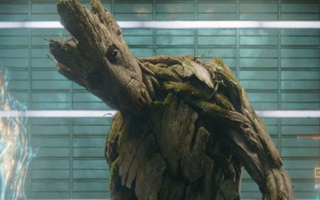guardians-of-the-galaxy-groot and rocket (11).jpg