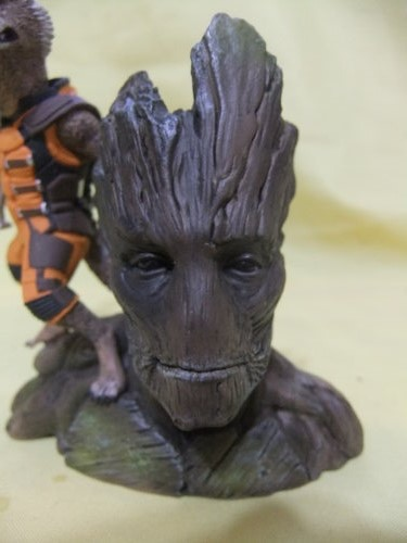 guardians-of-the-galaxy-groot and rocket (12).JPG
