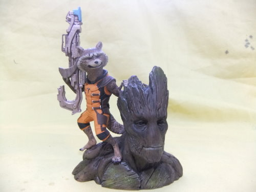 guardians-of-the-galaxy-groot and rocket (13).JPG