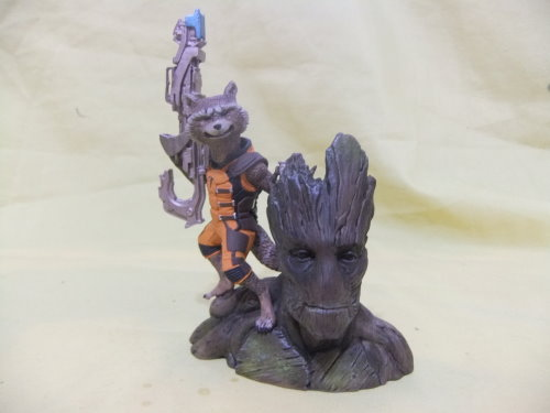 guardians-of-the-galaxy-groot and rocket (18).JPG