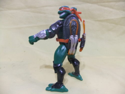 2003TMNT-2 (21).JPG