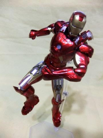 復仇者聯盟 鋼鐵人MK7 (20).JPG