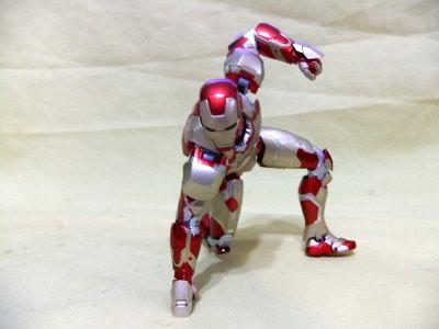 IRON MAN3 (6).JPG