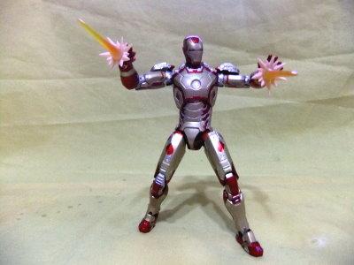 IRON MAN3 (9).JPG