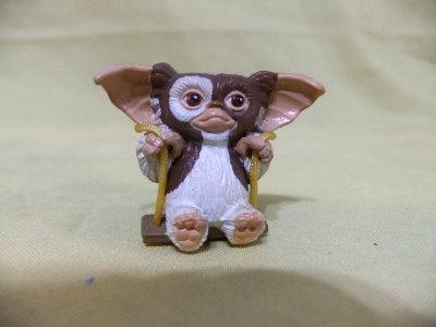 小精靈Gremlins (15).JPG