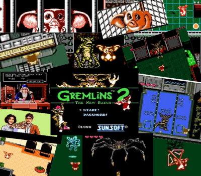 小精靈Gremlins (27).jpg