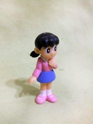 小叮噹 多拉A夢 (10).JPG