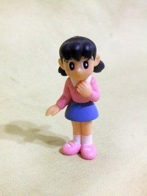 小叮噹 多拉A夢 (11).JPG