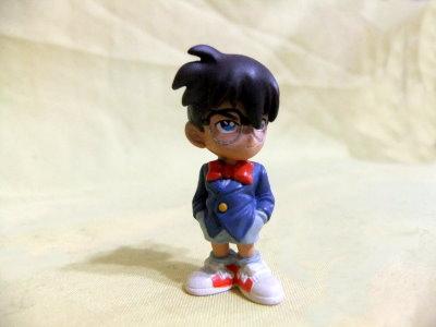 名偵探柯南 (6).JPG