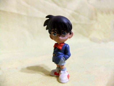 名偵探柯南 (7).JPG