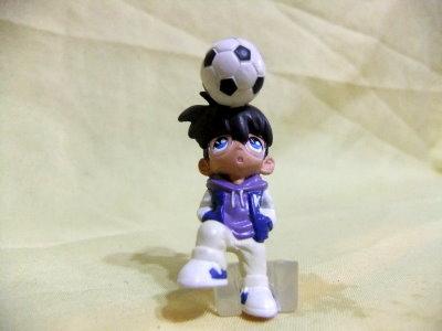 名偵探柯南 (11).JPG