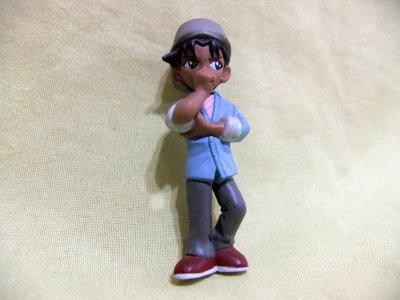名偵探柯南 (18).JPG