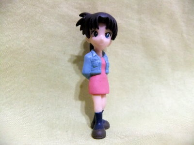 名偵探柯南 (22).JPG