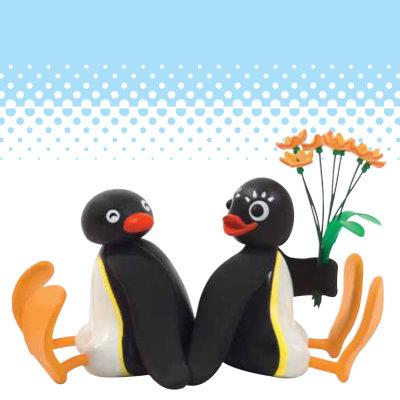 Pingu (8).jpg