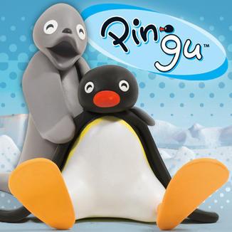Pingu (11)-1.jpeg
