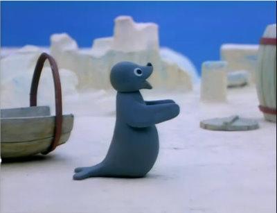 Pingu (11).jpg