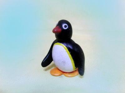 Pingu (14).JPG