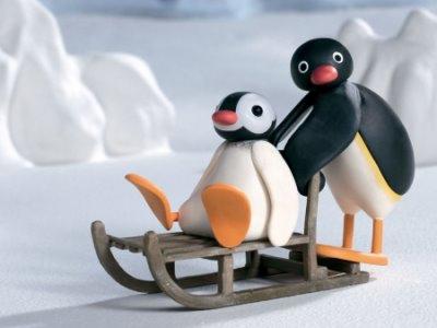 Pingu (15).jpg