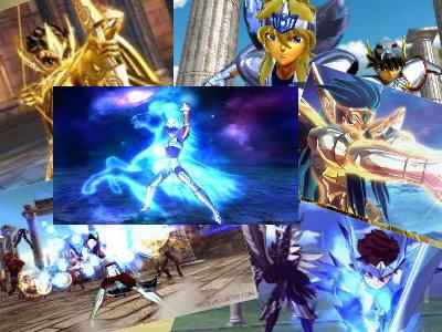PS3聖鬪士星矢 (2).jpg