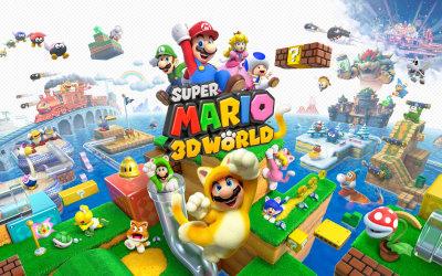 super_mario_3d_world (1).jpg