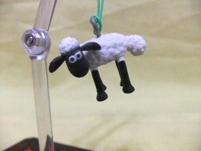 笑笑羊 (6).JPG