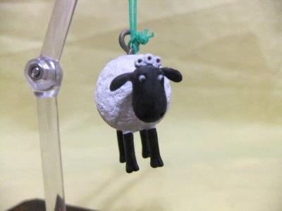 笑笑羊 (10).JPG